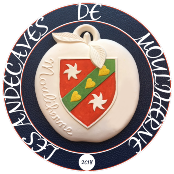 Logo Andecaves