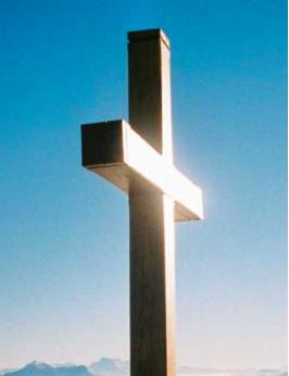 croix3