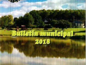 bulletin 2018