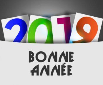 bonne-ann_e-2019