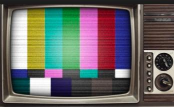 Capture d'écran 2019-02-04 à 07.43.57