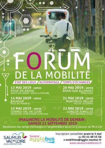 flyer_A5_forum_mobilite