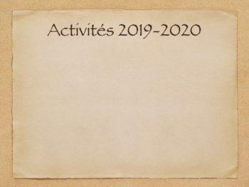 AG-2019.013