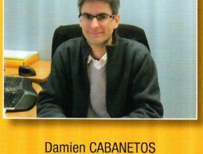 Cabanetos