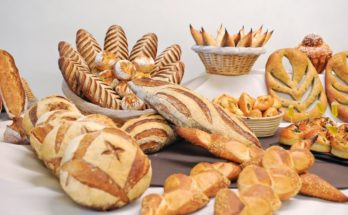agencement-boulangerie